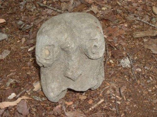 pumicehead