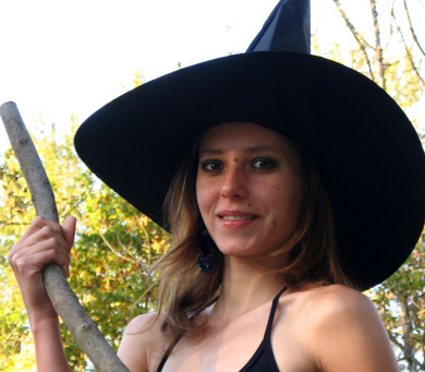 witchpicture1